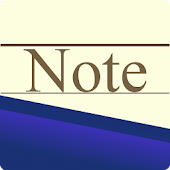 CircleNote - Notepad