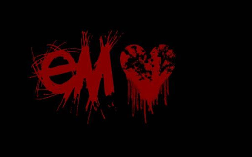 Emo Wallpapers Top