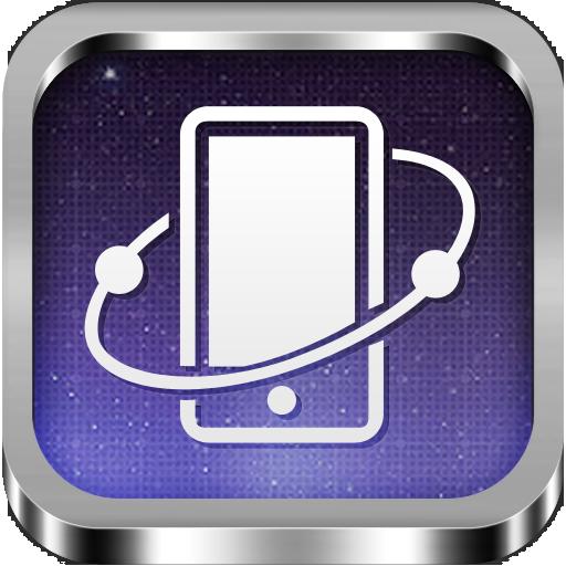 手机评测 LOGO-APP點子