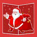 Christmas Card Creator Xmas