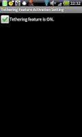 Screenshot of Open hidden windows