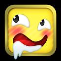 黃色笑話集 icon