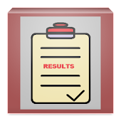 Karnataka CET Results