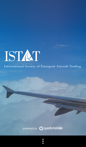 ISTAT Events