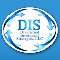 Diversified Investment icon