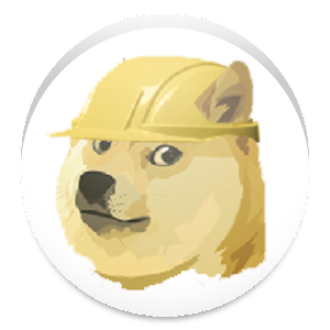 Dogeminer for PC and MAC