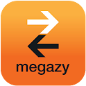 Megazy icon