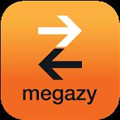 Megazy