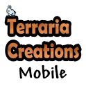 Terraria Creations icon