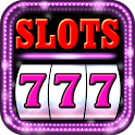 Slots™: Vegas icon