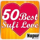 50 Best Sufi Love icon