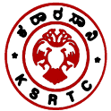 KSRTC eTicket icon
