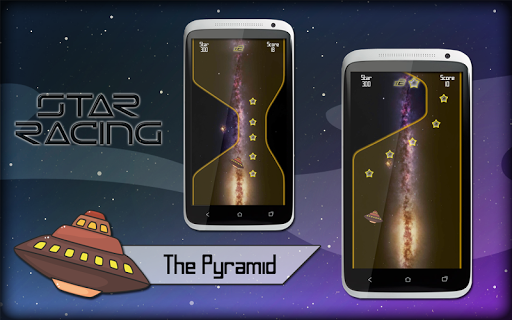 Transforming Survival Games - Android Apps on Google Play