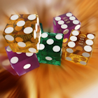 Casino Game Strategy and More icon