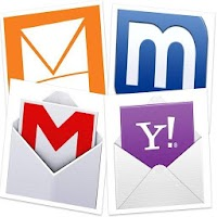 All Email Providers 1.9