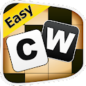 Easy Crossword icon