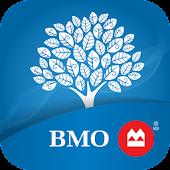 BMO Retirement