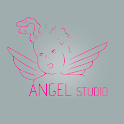 Angel Studio