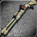 Shotgun Simulator icon