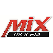 MIX Jamestown