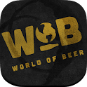 World of Beer Mobile icon