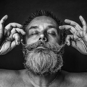 selfportraits-2015-115.jpg