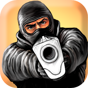 Bad Guys for PC and MAC