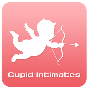 Cupid Intimates