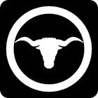 Carl Black Orlando Chevy Buick icon