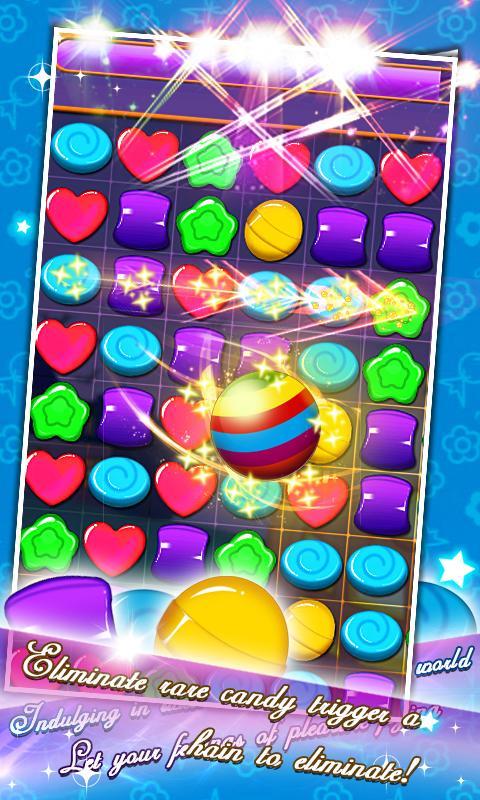 Candy-Blast-Mania 22