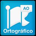 Acordo Ortográfico logo