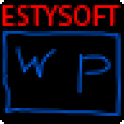 Estysoft Live Wallpapers logo