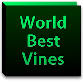 World Best Vines Free