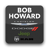 Bob Howard Chrysler Jeep Dodge