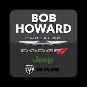 download bob howard chrysler jeep dodge for pc. Black Bedroom Furniture Sets. Home Design Ideas