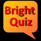 Bright Quiz Key icon