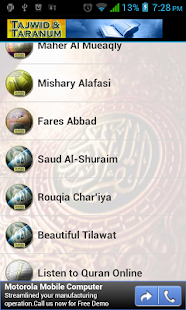 Belajar Qur'an Tajwid