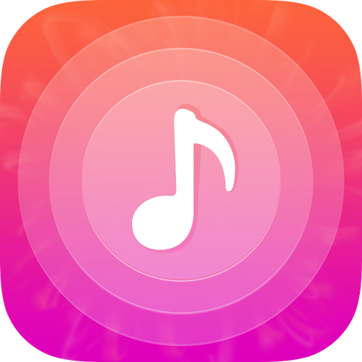 Free Audio Ringtone Editor