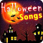Halloween Songs Pro for Kids 1.04 Apk