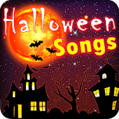 Halloween Songs Pro for Kids