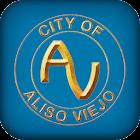 City of Aliso Viejo icon