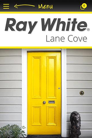 Ray White Lane Cove