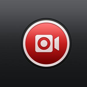 تحميل الفيديو من إنستغرام