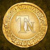 TreasureNet Forum
