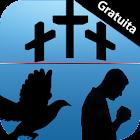 La Guia Cristiana (Gratuita) icon
