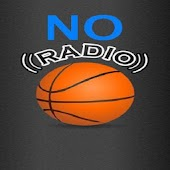 New Orleans Basketball Radio