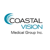 Coastal Vision Medical Group