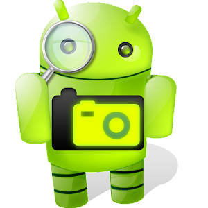 Smart OCR:Text Miner 商業 App LOGO-APP試玩