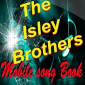 The Isley Brothers SongBook