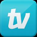 Vanavond.tv van TVGiDS.tv icon